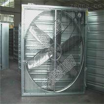 負壓風機質優價廉 山東中煤產品介紹 無