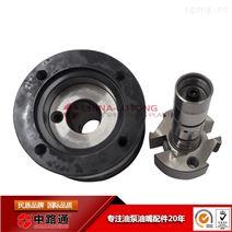 单缸柴油机高压油泵146408-0420