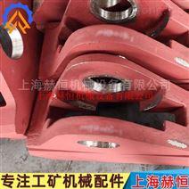 导向滑靴上海天地710采煤机产品