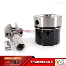 四缸柴油发动机泵头146401-2020