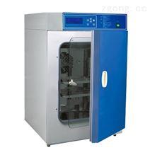 GHP系列隔水式恒溫培養箱