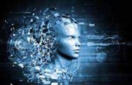 2019汉诺威工业博览会:工业智能时代下的人机交互
