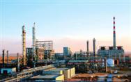 张卫华:工业生产运行稳中有升