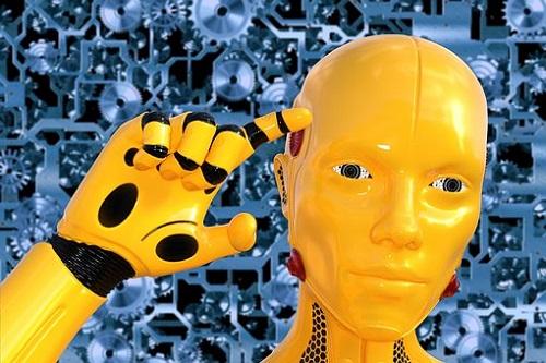 7成人使用数码平台客服 机器人客服大势所趋