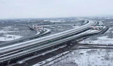 全国及各地智能网联汽车道路测试政策汇总