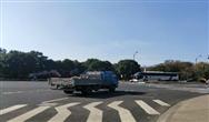 """""""无驾驶舱""""卡车完成公路首秀 沃尔沃集结了自动驾驶卡车""""五大神兽"""""""