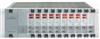 振动监测GS5200,CS2000A1-11-0-0,GS2000A6