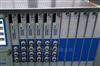 SV3000A3-SD振动监测CS-80CS2000A1-11-0-0