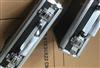 B振动变送器XDG2202-A2、XDG1100-10MMS