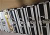 电涡流摆度传感器JX70-02-D-M10X1-80-50K